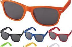 Aanbieding zonnebrillen